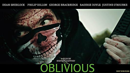 New english movies 2018 list free download Oblivious Ireland [1920x1600]