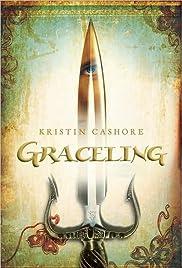 Graceling Poster