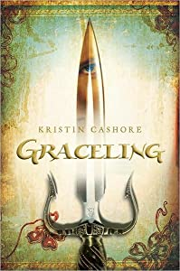 free download Graceling