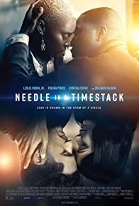 Primary photo for Needle in a Timestack