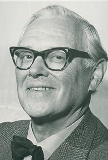 Siegfried Fischer Picture