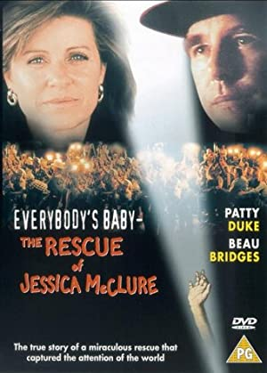Where to stream Everybody's Baby: The Rescue of Jessica McClure