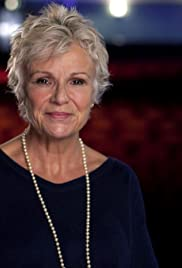 Julie Walters: A Life on Screen Poster