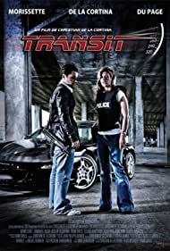 Transit (2008)