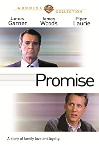 Primary photo for Promise