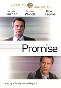Mpeg movie clip download Promise by none [Ultra]