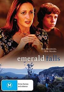 Website watch full movies Emerald Falls [WEB-DL]