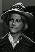 Eléonore Hirt