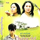 Thuong nho dong quê (1995)