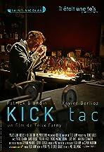 Kick Tac