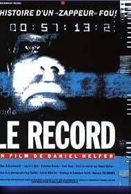 Der Rekord (1984)