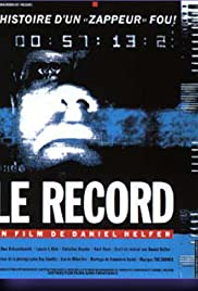 The Record Poster