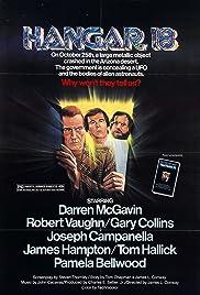 Hangar 18 (1980) 1080p