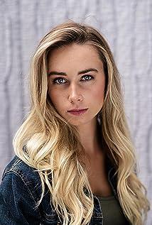 Madi Grace Cunningham New Picture - Celebrity Forum, News, Rumors, Gossip