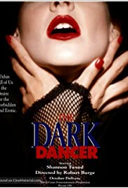 The Dark Dancer Poster