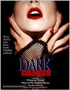 Ver películas francesas subtítulos en francés en línea The Dark Dancer by Robert Burge  [720p] [720x1280] USA