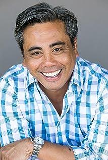 Vince Duque Picture