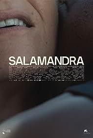 La Salamandre (2021)