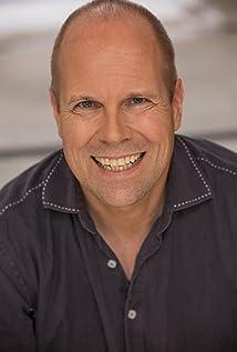 Benedikt Brydern Picture