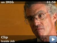 inside job full movie online with english subtitles