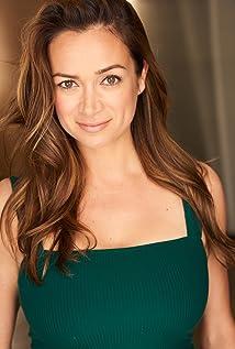 Michelle LaFrance New Picture - Celebrity Forum, News, Rumors, Gossip