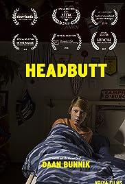 Headbutt Poster