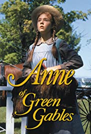 Anne of Green Gables (1985) 720p