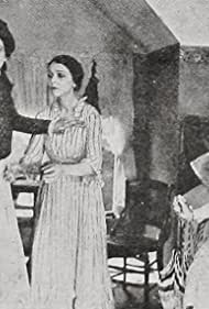 Billie Lind, Aileen Manning, and Zasu Pitts in Heart of Twenty (1920)