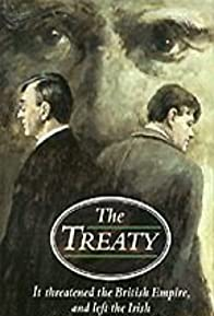 Primary photo for The Treaty