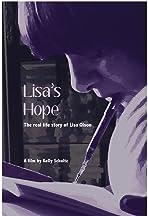 Lisa's Hope