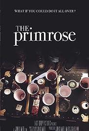The Primrose Poster