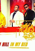 Dru Hill: In My Bed