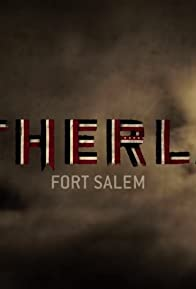 Primary photo for Motherland: Fort Salem