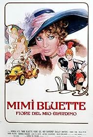 Mimì Bluette... fiore del mio giardino (1976)