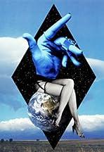 Clean Bandit & Demi Lovato: Solo