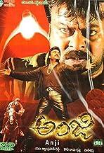 M  Shyam Prasad Reddy - IMDb