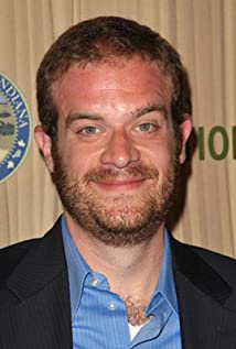 Eric Edelstein New Picture - Celebrity Forum, News, Rumors, Gossip