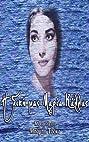 Our Own Maria Callas (2017) Poster