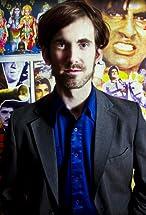 Daniel Hart's primary photo