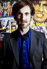 Primary photo for Daniel Hart