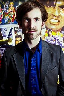 Daniel Hart Picture