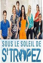 Sous le soleil de Saint-Tropez (2013) film en francais gratuit