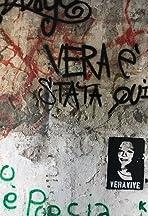 Io Sono Vera