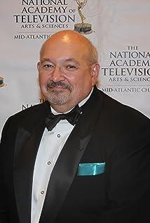 Michael Kostel Picture