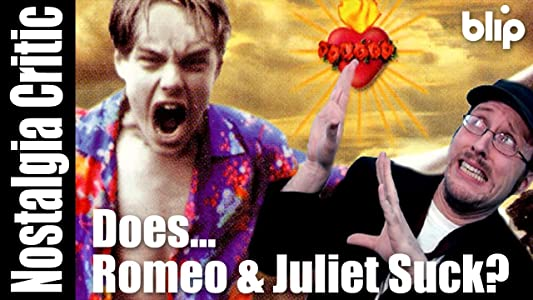 romeo and juliet movie free download mp4