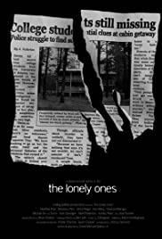 The Lonely Ones Poster
