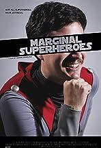 Marginal Superheroes