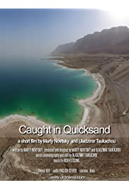 Caught in Quicksand