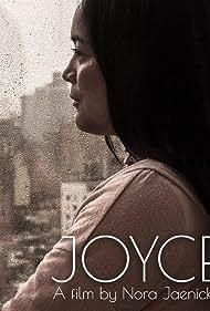 Joyce (2018)