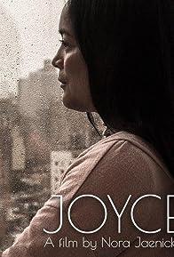 Primary photo for Joyce